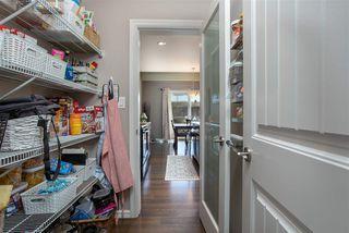 Photo 25: 21351 51 Avenue in Edmonton: Zone 58 House for sale : MLS®# E4203328