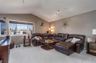 Photo 41: 21351 51 Avenue in Edmonton: Zone 58 House for sale : MLS®# E4203328