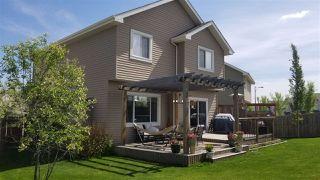 Photo 3: 21351 51 Avenue in Edmonton: Zone 58 House for sale : MLS®# E4203328