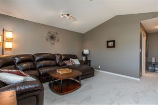 Photo 43: 21351 51 Avenue in Edmonton: Zone 58 House for sale : MLS®# E4203328