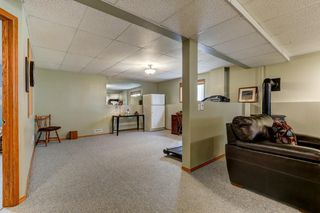 Photo 19: 60 WOODSIDE Crescent NW: Airdrie Detached for sale : MLS®# C4304894