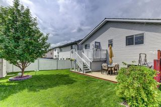 Photo 29: 60 WOODSIDE Crescent NW: Airdrie Detached for sale : MLS®# C4304894