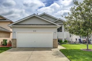 Photo 1: 60 WOODSIDE Crescent NW: Airdrie Detached for sale : MLS®# C4304894