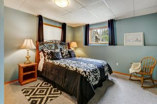 Photo 25: 60 WOODSIDE Crescent NW: Airdrie Detached for sale : MLS®# C4304894