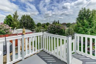 Photo 31: 60 WOODSIDE Crescent NW: Airdrie Detached for sale : MLS®# C4304894