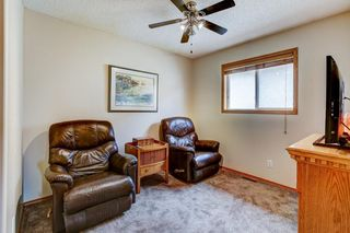 Photo 15: 60 WOODSIDE Crescent NW: Airdrie Detached for sale : MLS®# C4304894