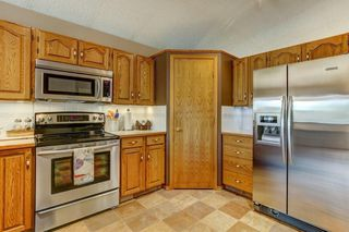 Photo 8: 60 WOODSIDE Crescent NW: Airdrie Detached for sale : MLS®# C4304894