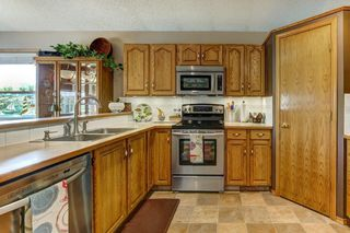 Photo 7: 60 WOODSIDE Crescent NW: Airdrie Detached for sale : MLS®# C4304894