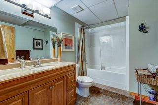 Photo 27: 60 WOODSIDE Crescent NW: Airdrie Detached for sale : MLS®# C4304894