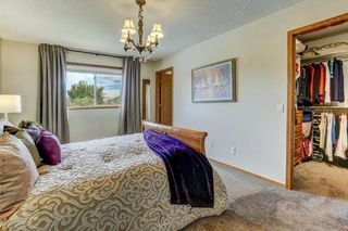 Photo 12: 60 WOODSIDE Crescent NW: Airdrie Detached for sale : MLS®# C4304894