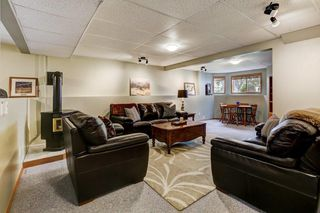 Photo 20: 60 WOODSIDE Crescent NW: Airdrie Detached for sale : MLS®# C4304894