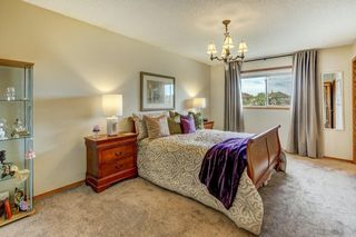 Photo 11: 60 WOODSIDE Crescent NW: Airdrie Detached for sale : MLS®# C4304894
