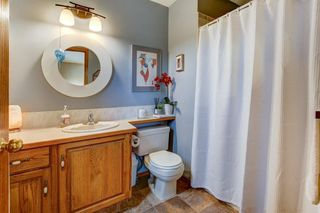 Photo 14: 60 WOODSIDE Crescent NW: Airdrie Detached for sale : MLS®# C4304894