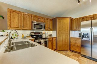 Photo 9: 60 WOODSIDE Crescent NW: Airdrie Detached for sale : MLS®# C4304894