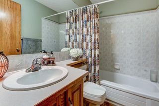 Photo 17: 60 WOODSIDE Crescent NW: Airdrie Detached for sale : MLS®# C4304894
