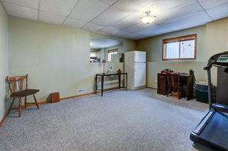 Photo 23: 60 WOODSIDE Crescent NW: Airdrie Detached for sale : MLS®# C4304894