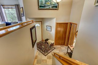 Photo 2: 60 WOODSIDE Crescent NW: Airdrie Detached for sale : MLS®# C4304894