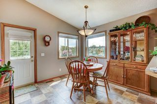 Photo 10: 60 WOODSIDE Crescent NW: Airdrie Detached for sale : MLS®# C4304894