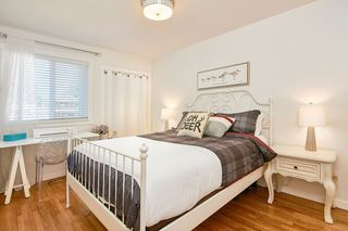 Photo 7: 771 E 22ND Avenue in Vancouver: Fraser VE House for sale (Vancouver East)  : MLS®# R2471177