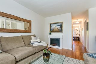Photo 3: 771 E 22ND Avenue in Vancouver: Fraser VE House for sale (Vancouver East)  : MLS®# R2471177