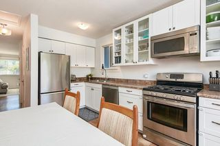 Photo 6: 771 E 22ND Avenue in Vancouver: Fraser VE House for sale (Vancouver East)  : MLS®# R2471177