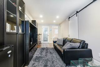 Photo 12: 771 E 22ND Avenue in Vancouver: Fraser VE House for sale (Vancouver East)  : MLS®# R2471177