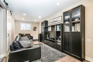 Photo 11: 771 E 22ND Avenue in Vancouver: Fraser VE House for sale (Vancouver East)  : MLS®# R2471177