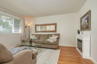 Photo 2: 771 E 22ND Avenue in Vancouver: Fraser VE House for sale (Vancouver East)  : MLS®# R2471177