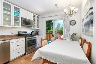 Photo 5: 771 E 22ND Avenue in Vancouver: Fraser VE House for sale (Vancouver East)  : MLS®# R2471177