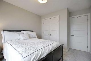 Photo 30: 2410 32 Street SW in Calgary: Killarney/Glengarry Semi Detached for sale : MLS®# C4305580