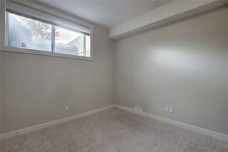 Photo 36: 2410 32 Street SW in Calgary: Killarney/Glengarry Semi Detached for sale : MLS®# C4305580