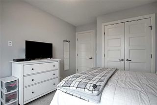 Photo 28: 2410 32 Street SW in Calgary: Killarney/Glengarry Semi Detached for sale : MLS®# C4305580