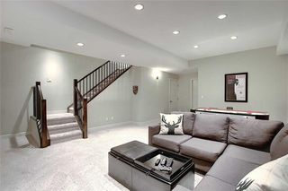 Photo 34: 2410 32 Street SW in Calgary: Killarney/Glengarry Semi Detached for sale : MLS®# C4305580