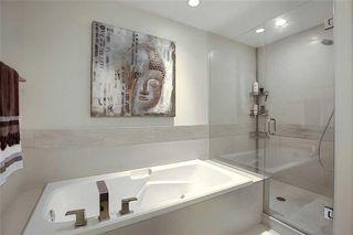 Photo 24: 2410 32 Street SW in Calgary: Killarney/Glengarry Semi Detached for sale : MLS®# C4305580