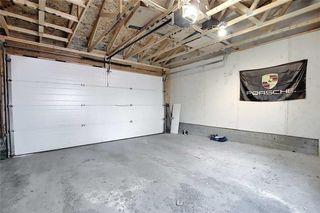 Photo 40: 2410 32 Street SW in Calgary: Killarney/Glengarry Semi Detached for sale : MLS®# C4305580