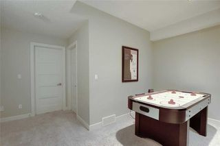 Photo 35: 2410 32 Street SW in Calgary: Killarney/Glengarry Semi Detached for sale : MLS®# C4305580