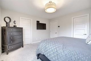 Photo 21: 2410 32 Street SW in Calgary: Killarney/Glengarry Semi Detached for sale : MLS®# C4305580