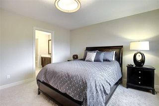Photo 20: 2410 32 Street SW in Calgary: Killarney/Glengarry Semi Detached for sale : MLS®# C4305580