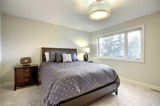 Photo 18: 2410 32 Street SW in Calgary: Killarney/Glengarry Semi Detached for sale : MLS®# C4305580