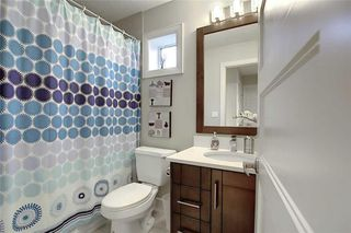 Photo 31: 2410 32 Street SW in Calgary: Killarney/Glengarry Semi Detached for sale : MLS®# C4305580