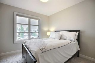Photo 29: 2410 32 Street SW in Calgary: Killarney/Glengarry Semi Detached for sale : MLS®# C4305580