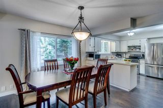 Photo 4: 23205 123 AVENUE in Maple Ridge: East Central House for sale : MLS®# R2367880