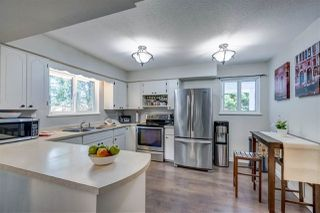 Photo 3: 23205 123 AVENUE in Maple Ridge: East Central House for sale : MLS®# R2367880