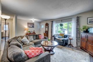 Photo 8: 23205 123 AVENUE in Maple Ridge: East Central House for sale : MLS®# R2367880