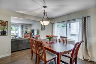 Photo 5: 23205 123 AVENUE in Maple Ridge: East Central House for sale : MLS®# R2367880