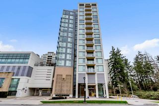 "Main Photo: 707 9099 COOK Road in Richmond: McLennan North Condo for sale in ""MONET"" : MLS®# R2481240"