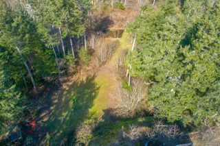 Photo 42: 235 Pearson College Dr in : Me William Head Single Family Detached for sale (Metchosin)  : MLS®# 854443