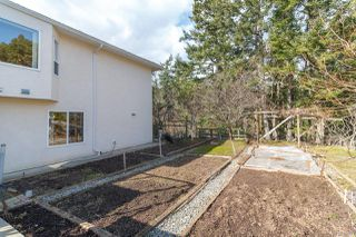 Photo 36: 235 Pearson College Dr in : Me William Head Single Family Detached for sale (Metchosin)  : MLS®# 854443