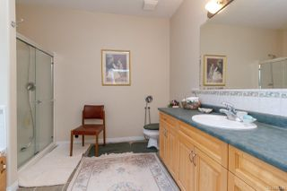 Photo 18: 235 Pearson College Dr in : Me William Head Single Family Detached for sale (Metchosin)  : MLS®# 854443