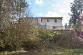 Photo 41: 235 Pearson College Dr in : Me William Head Single Family Detached for sale (Metchosin)  : MLS®# 854443